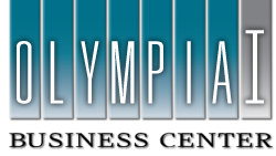Olympia I Business Center